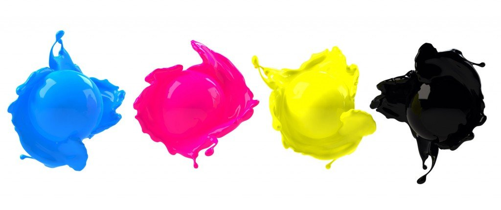 freegreatpicture-com-18781-cmyk-four-color-dye