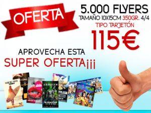 oferta-web-sept2