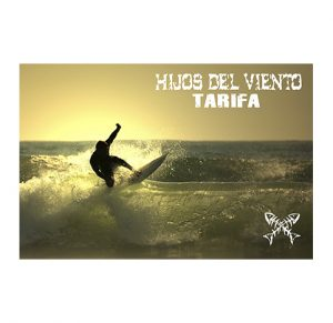 madrid imprenta surf