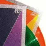 flyers-madrid-y-ademas-carpetas-vinilo-06