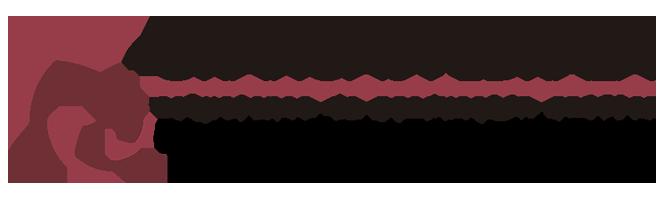 Graficas Pedraza Logo
